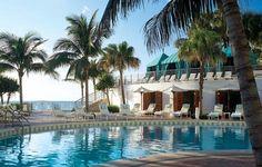 Westin Diplomat Hotel and Spa Hollywood, FL <3