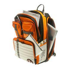 a95566ea252f Buy Bioworld Big Boys  Star Wars Rebel Alliance Icon Backpack