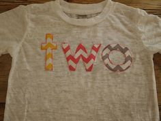 yellow hot pink and grey chevron rainbow by lilthreadzclothing