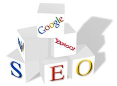 Needing a little help getting your website keyword density 'just right'?