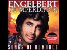 Engelbert Humperdinck - This Is My Song