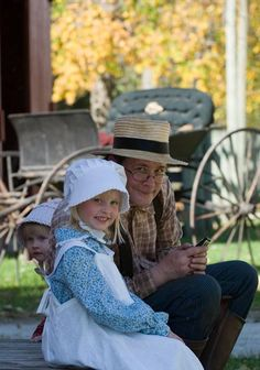 More than 3,000 Amish call Minnesota home, and many communities welcome visitors with guided tours and shops selling handmade goods ...