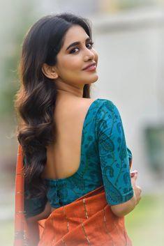 #nabhanatesh #southindianactress #saree #actressinsaree #indianactress Kannada Actress Photograph KANNADA ACTRESS PHOTOGRAPH | IN.PINTEREST.COM FASHION EDUCRATSWEB