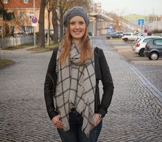 #fraas #madeingermany #scarf #Fashion #hats
