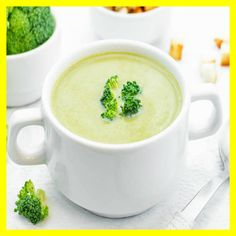 Broccoli Spinach Soup With Crispy Broccoli Florets And . Brown Lentil Soup With Broccoli Fenugreek Black Pepper . Broccoli Soup Recipes, Zoodle Recipes, Pea Recipes, Green Bean Recipes, Dinner Recipes, Dessert Recipes, Roast Beef Recipes, Hamburger Meat Recipes, Brown Lentil Soup