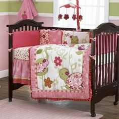News and Pictures about baby bedding sets for girls Baby Girl Bedding Baby Crib Sets, Baby Girl Crib Bedding, Baby Cribs, Baby Baby, Red Bedding Sets, Kid Beds, Toddler Bed, Turtles, Home Decor