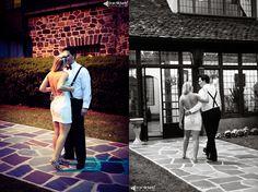 Jacqueline & Isaac's June 2015 #wedding at @thepleasantdale!!!   photo by deanmichaelstudio.com   #njwedding #love #summer #newjerseywedding #photography #DeanMichaelStudio