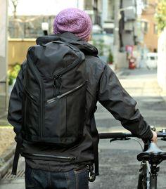 narifuri - hatena pack