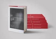 The Cure: Urojone Lata   Editorial Design on Behance