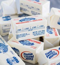Softening Butter 101 | The Pioneer Woman