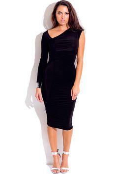 DRESSES   Inexpensive Designer Clothing, Cute Dresses, Fashion Boutique