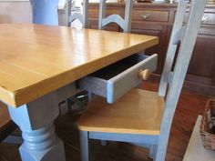 New Used Dining Tables Chairs For Sale In Kingsteignton Devon