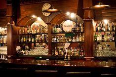 irish pub ideas