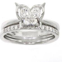 Calla cut diamonds butterfly diamonds Gorgeous I love