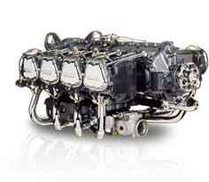 Learn about each of the engine models Lycoming offers and what types of aviation our engines power. Motor Engine, Jet Engine, Diesel Engine, Aviation Engineering, Aerospace Engineering, Mechanical Art, Mechanical Engineering, Kit Planes, Hydrogen Fuel