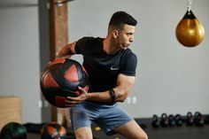 The Simple Guide to Heart Rate Training