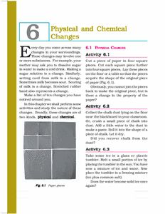 Download NCERT/CBSE Book: Class 7: Science: Science Science Textbook, Physics, Books, Libros, Book, Book Illustrations, Physique, Libri