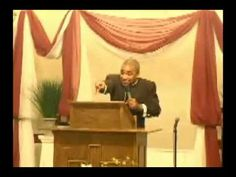 pentecostal life center
