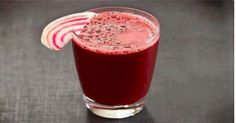 Miracle Drink Kills Cancer Cells