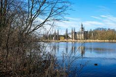 The+Abbey+of+the+Park,+near+Leuven,+Belgium