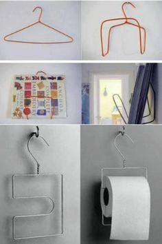 Łatwe, praktyczne i twórcze