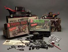 1000 images about model mayhem on pinterest model kits. Black Bedroom Furniture Sets. Home Design Ideas