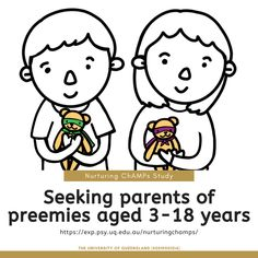 The Australian Multiple Birth Association (AMBA) is the leading support organisation for families with twins, triplets or more. We focus on improving health outcomes for multiple birth families and by providing local, practical support for families. Multiple Births, Family Units, Raising Twins, Strong Relationship, Triplets, Better Together, The Fosters, March, News