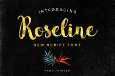 Our latest FREEBIE is here!! Download this beautiful script font completely FREE of charge, thisweek only. A huge thank you to DoffDogfor allowing us to share their brilliant product with you for free. As with all our weekly freebies, this product comes with a complete commercial license. The same as with all our paid goods.