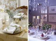 CHRISTMAS DECORATION IDEAS IMAGES | Christmas Decorating Ideas