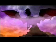 Wings of Fire Series New Prophecy Trailer - YouTube