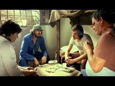 http://j.mp/1UgCIm8 Tomas Milian 000inizio a carte in prigione SSC Watch it in Streaming! Guardalo ora in streaming!