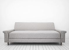 click clack sofa from love ding