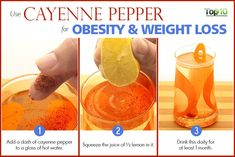 Home Remedies for Obesity & Weight Loss! Obesity, which is excessive accumulation of fat in the body, is determined by measuring a person's Body Mass Index (BMI). Generally, a BMI between … Quick Weight Loss Tips, Best Weight Loss Plan, Weight Loss Help, Losing Weight Tips, Weight Loss Goals, Healthy Detox, Healthy Diet Plans, Healthy Weight, Healthy Drinks
