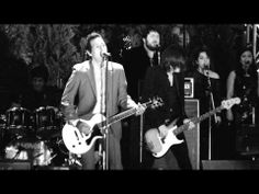 Music video by Alejandro Escovedo performing Anchor. (C) 2010 Concord Music Group, Inc. Austin Music, Concord Music, Most Played, Videos, Anchor, Naked, Songs, Live, Street