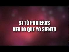 You Belong With Me (Taylor Swift), Spanish Version