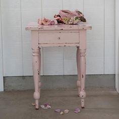 <3  Rose blijft toch favoriet bij mij,zeker de zachte poederrose kleurtjes.