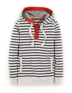 Boden Fall 2014 Hoodie...love this...want!!