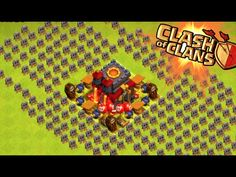 Clash of Clans: You and This Army (Official TV Commercial) - YouTube Clash Of Clans Hack, Clash Of Clans Free, Clash Of Clans Gems, Free Gems, Hack Tool, Tv Commercials, Kids And Parenting, Geek Stuff, Army