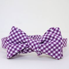 59ad27974a6e 211 Best Vest and bow ties images in 2019 | Man fashion, Bow ties, Ties
