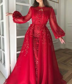 Night Gown Dress, Party Dress, Dress Up, Evening Dresses, Prom Dresses, Formal Dresses, Pretty Dresses, Beautiful Dresses, Dress Outfits