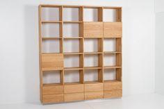 Shelving, Living Room, Ideas, Design, Home Decor, Shelves, Decoration Home, Room Decor