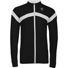 K-Swiss Accomplish Woven Jacket