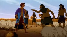 dreamworks joseph king of dreams - Google Search