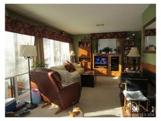 Open House: Sunday, April 12, 2015 12:00 PM - 2:00 PM380 Old Waterbury Rd #12, Southbury, CT 06488 — Wonderful end unit location in Greenhouse condos. LOW HOA fees. All new Jeldwen windows(2012), newer kitchen cabinets and bath vanity with granite counter. Much storage space. All new raised paneled doors.p, French doors at foyer. Extended flagstone patio with belgium block border, plentiful garden. Pellet wood stove in living room. Storage closet at front entrance with cement flooring.