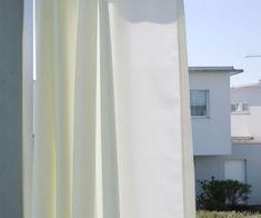 morriskitchennyc.com - Home inspiration Curtains, Inspiration, Shower, Living Room, Home Decor, Patio Curtains, Ad Home, Biblical Inspiration, Rain Shower Heads