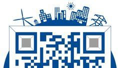 QR codes gratis maken - QR-code generator software - QRcode genereren met Qtag - QR-codes zelf maken - qrcode maken