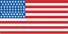 USA Bike Pet Carrier, Biking With Dog, Pet Carriers, Usa, Pets, Animals And Pets, U.s. States