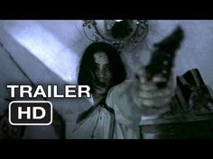 The Day Official Trailer #1 (2012) - Shannyn Sossamon Movie HD