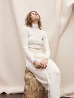 Photography • Suzie Q & Leo Siboni • Fashion