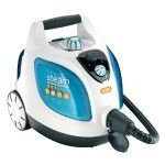Save - Was - Now Vax Home Master Steam Cleaner. Cleaning Appliances, Small Appliances, Home Appliances, Home Steam Cleaner, Steam Cleaners, Harvey Norman, Cleaning Equipment, Pressure Washing, Cleaning Service